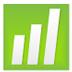 Minitab(统计分析软件) V17.1 官方英文版