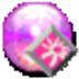 http://img5.xitongzhijia.net/180211/51-1P211164152592.jpg