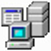 清扬即时通信与多方视频会议 V2.65.2.57