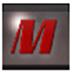 虚拟麦克风修理姬 V5.9 绿色版
