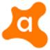Avast(爱维士免费杀毒ag贵宾厅开户网址|官网) V18.1.2326 高级版附许可证