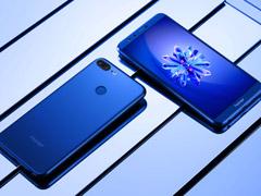 中端手机哪款最好?盘点2018年2月份值得购买的中端手机