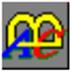 智能ABC输入法 V5.23