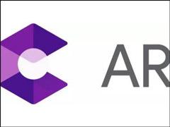 谷歌正式发布ARCore 1.0增强现实开发包(附下载地址)
