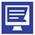 AlfaReader(電子書閱讀器) V3.1.0.0 英文官方版