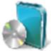 電子書制作軟件工具箱 V1.2 綠色版