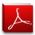Adobe Reader X(PDF阅读器) V10.1 中文绿色版