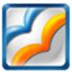 福昕PDF阅读器(Foxit Reader) V5.1.0.1117 去广告绿色单文件版