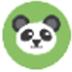 http://img3.xitongzhijia.net/180228/70-1P22Q029234b.jpg