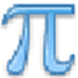 http://img1.xitongzhijia.net/180301/51-1P301095H5619.jpg