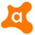 Avast! Free Antivirus(杀毒亚游集团ag8.com|首页) V19.8.4793.0 中文版