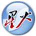 http://img5.xitongzhijia.net/180305/51-1P305142441352.jpg