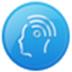 Memoryer(记忆工场) V4.6.0 官方安装版