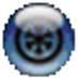 關機酷XP V2.0 綠色免費版