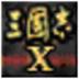 http://img3.xitongzhijia.net/180306/51-1P306141343W5.jpg