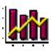 SIS数据深加工系统 V3.0 官方版