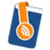 TunesKit Audible Converter(音频转换工具) V1.2.8 英文版