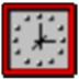 http://img3.xitongzhijia.net/180309/70-1P309164R2437.jpg