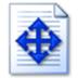 ScrollNavigator(鼠標滾輪增強) V5.13.3 英文安裝版