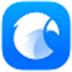 Eagle(图片管理软件) V1.11.27 中文安装版
