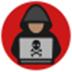 HackCheck(黑客入侵检测软件) V2018.1.02 英文版