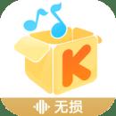 酷我音乐 v8.6.3.1