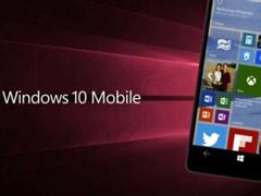 微软推送Win10 Mobile预览版15254.313累积更新(附更新内容)