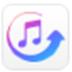 TunesCare(iTunes修停工具) V1.4.0.0 英文装置版