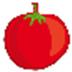 http://img4.xitongzhijia.net/180322/51-1P32210234cY.jpg
