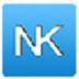 湖北校园版E信客户端 V4.0