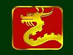 规范网络视听节目!广电总局宣布禁止非法抓取剪拼改编视听节目