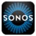 Sonos������ V5.4 ��X��