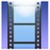 Debut (视频录制软件) V6.25 中文安装版