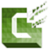 Camtasia Studio 8漢化包 V8.6