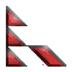 密码管理亚游集团ag8.com|首页(KeePass Password Safe) V3.47 多国语言绿色版