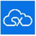 速渲客戶端(SuXuanRender VFX) V5.2.2.3 官方正式版