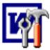 Advanced Word Repair(Word文档修复工具) V1.2.0.0 英文版