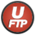IDM UltraFTP(FTP客户端) V18.0.0.31 英文版