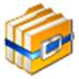 WinArchiver V4.4 中文破解版