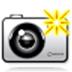 HyperSnap-DX(屏幕截圖) V8.16.01 漢化綠色版