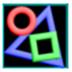 霓虹燈花式自動生成器 V3.1.8037