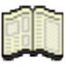 乐天密码字典生成器 1.5 绿色免费版