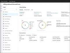 微软发布Windows Server 2019预览版更新17650