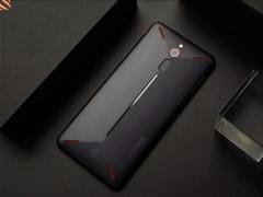 努比亚红魔游戏手机怎么样好用吗?努比亚红魔游戏手机全面评测