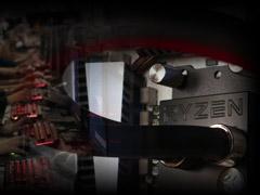完全支持Win10四月更新!AMD发布新肾上腺素版显卡驱动18.5.1(附下载地址)