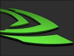 NVIDIA发布GeForce 398.11显卡驱动(附下载地址)