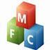 TMFCDecoder(h266解码器) V1.0免费版