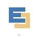EDraw Max(億圖圖示設計軟件) V9.4.0 官方版