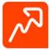 Rank Tracker(关键词检测工具) V8.30.1 官方版
