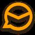 eM Client(電子郵件客戶端) V7.2.36775 多國語言版